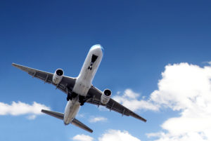 airplane-1-1421126
