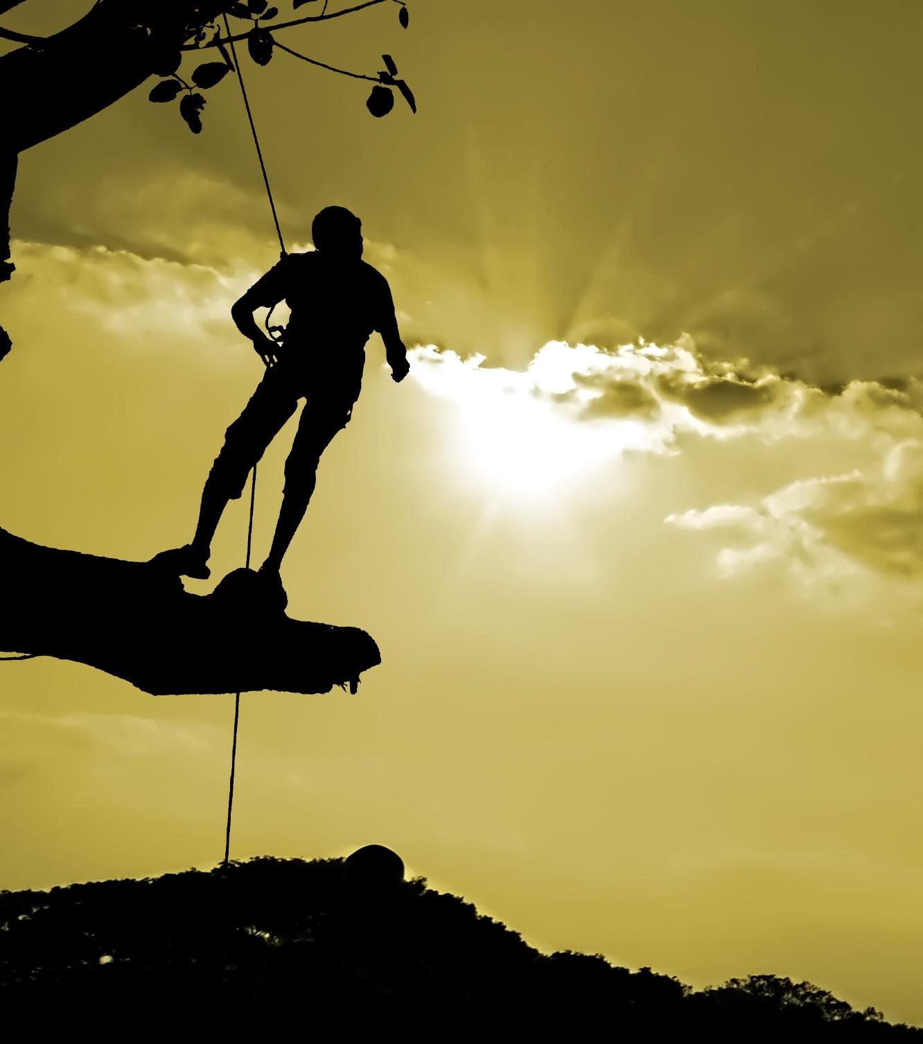 Understanding the Concept of Servant Leadership