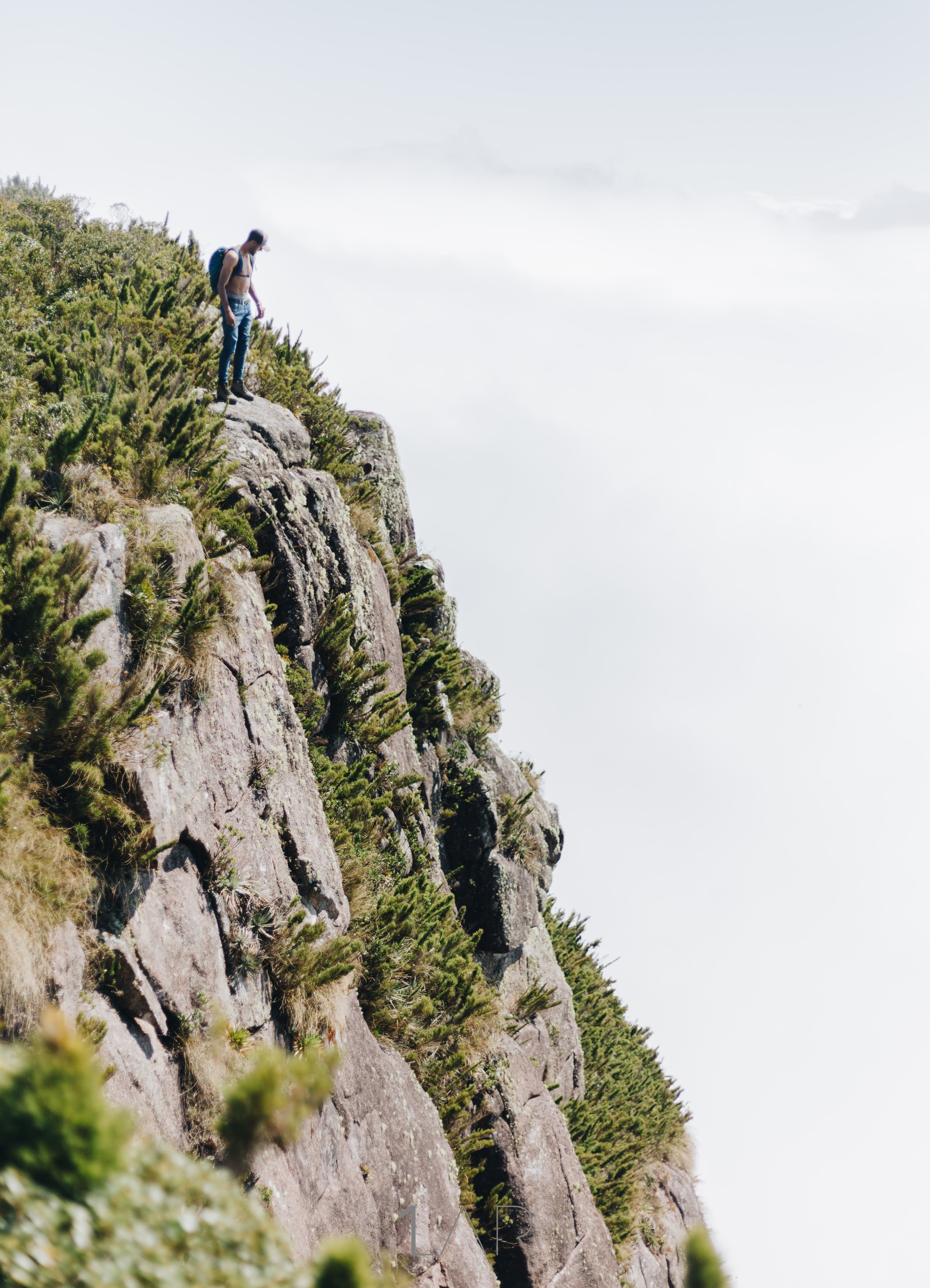Top 10 Essential Leadership Skills